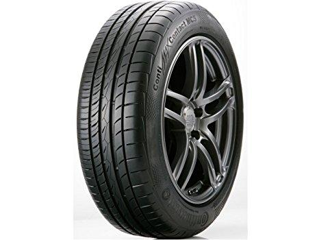 ContiMaxContact MC5 245/35R21 96V XL 製品画像