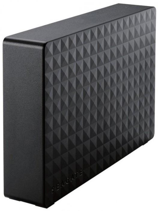 SGD-NX030UBK [ブラック] 製品画像