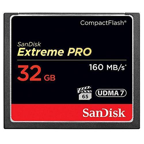 SDCFXPS-032G-X46 [32GB]