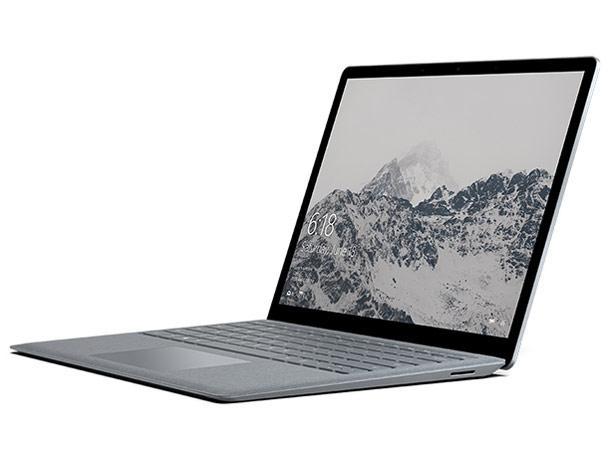 Surface Laptop DAP-00024