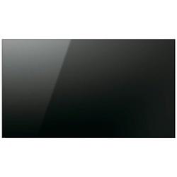 ☆KJ-55A1 [55インチ] BRAVIA SONY