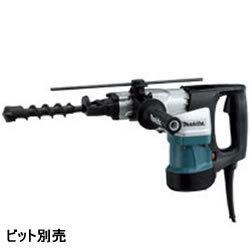 マキタ【makita】六角シャンク 40ミリハンマドリル HR4030C【HR4030C・・・
