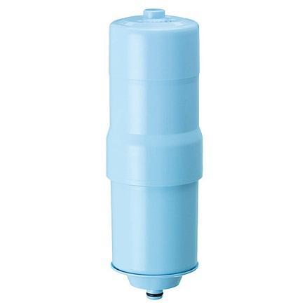 Panasonic(パナソニック) 還元水素水生成器用カートリッジ TK-HB41C・・・