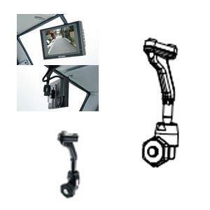 標準天吊金具/ K-7210A