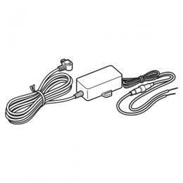OP-E487/ユピテル USB電源直結コード