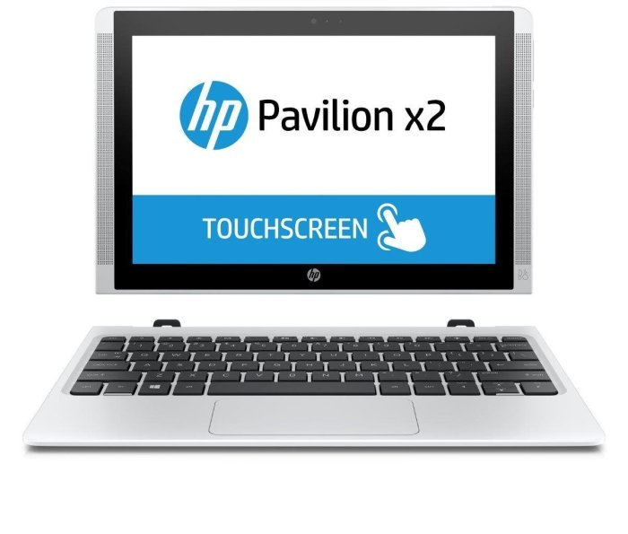 N4F38PA-AAAA HP Pavilion x2 10-n000 ホワイトモデル