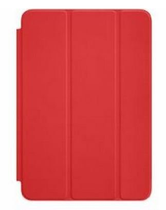 iPad mini Smart Case ME711FE/A [(PRODUCT) RED] 商品画像1:eightloop