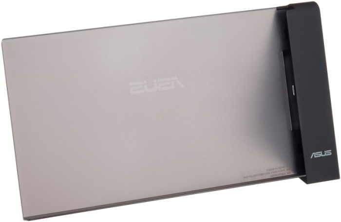 90XB01JP-BDS010 Nexus 7(2013)専用ドッキング ステーション