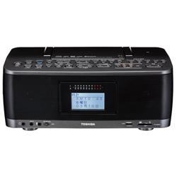 東芝 TY-CWX90-KM Bluetooth対応 SD/USB/CDラジオ