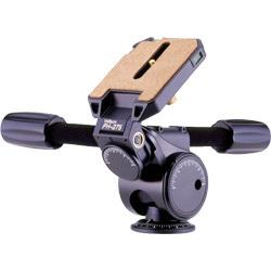 ベルボン ビデオカメラ用雲台PH-275