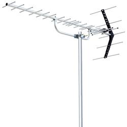 DXアンテナ UA20Z UHF20素子アンテナ/塩害用