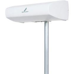 DXアンテナ UAH710(P) 地上デジタルアンテナ