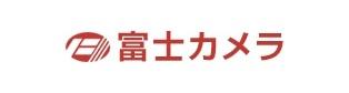 富士カメラ Kaago店