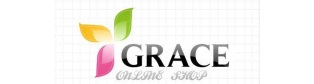 GRACE�@SHOP Kaago�X
