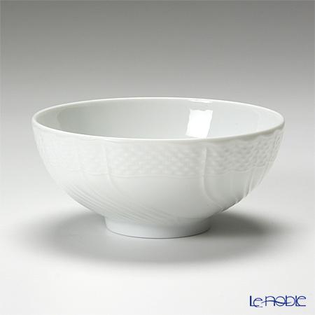 リチャードジノリ(Richard Ginori) ベッキオホワイト ライスボウル(茶碗) 11.・・・