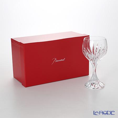バカラ(Baccarat) マッセナ 1-344-103 ラージワイン 16.2cm