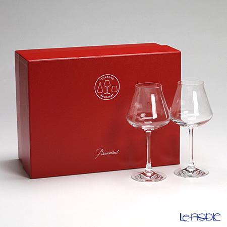 バカラ(Baccarat) シャトーバカラ 2-611-150 ワイングラス S 20.5cm ペ・・・