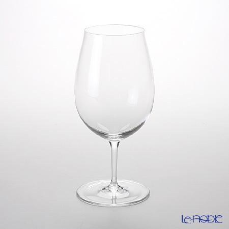 ロブマイヤー バレリーナ 1276202 ワイングラス4 18.5cm 500c・・・