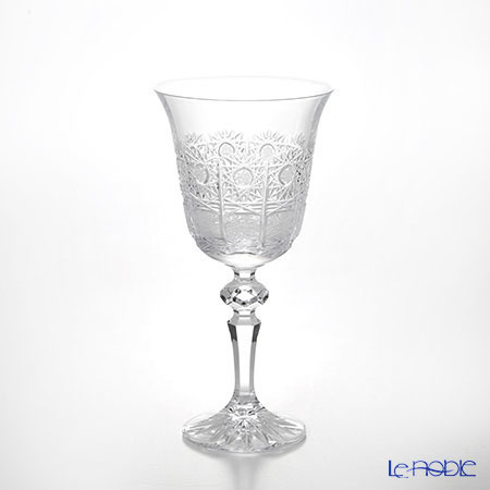 ボヘミア PK500a 12116/57001/220 ワイングラス 220cc