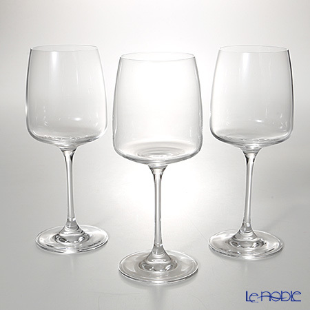 ロナ ミレジム ワイン360ml 3pcsセット 6568/360ML