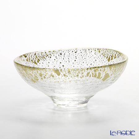 金箔鉢 43220G 丸形碗