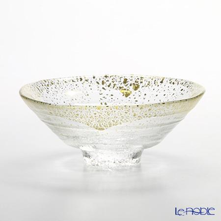 金箔鉢 43230G 平形碗