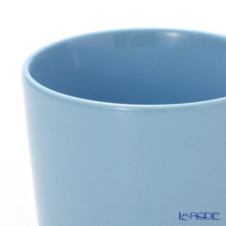 イッタラ(iittala) ティーマ ライトブルー マグ 300cc 商品画像2:ブランド洋食器専門店 ル・ノーブル