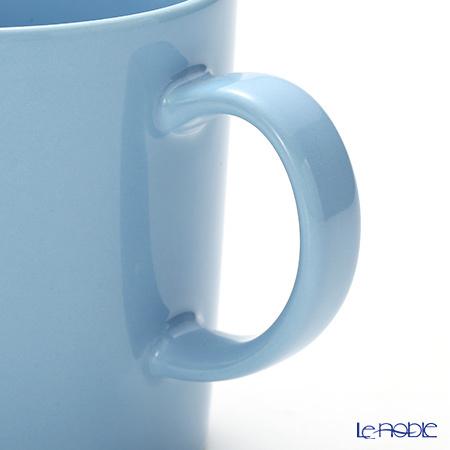 イッタラ(iittala) ティーマ ライトブルー マグ 300cc 商品画像3:ブランド洋食器専門店 ル・ノーブル