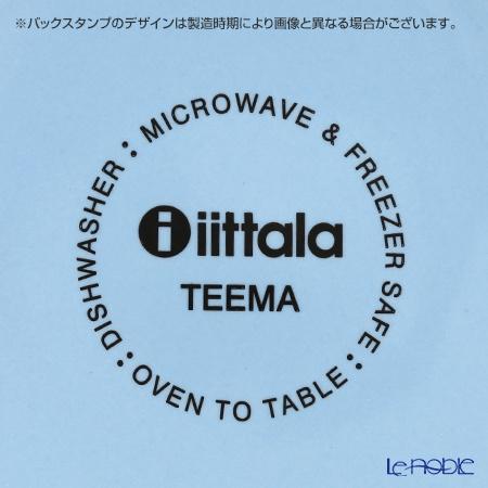 イッタラ(iittala) ティーマ ライトブルー マグ 300cc 商品画像4:ブランド洋食器専門店 ル・ノーブル