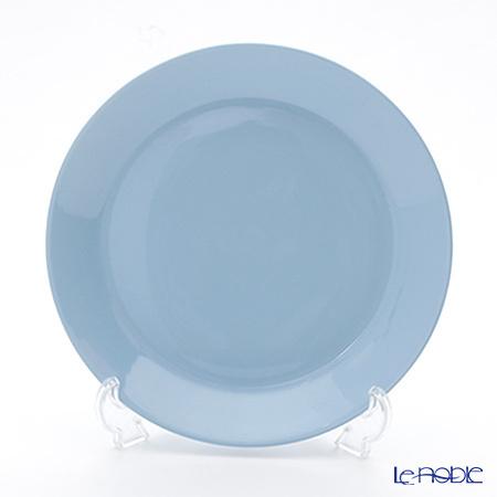 イッタラ(iittala) ティーマ ライトブルー プレート 21cm