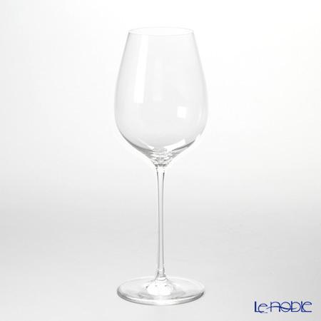 木村硝子店 Pivo オーソドックス ワイングラス 62987-390 390c・・・