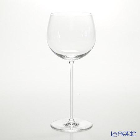 木村硝子店 Pivo オーソドックス ワイングラス 62987-450 450c・・・