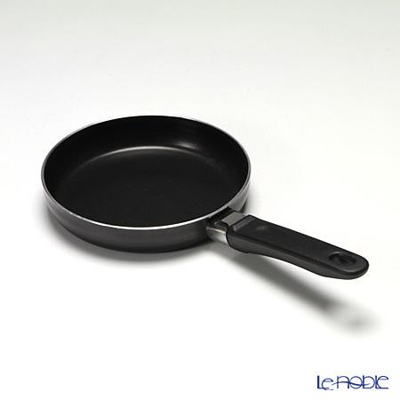 シーガル 卵焼きフライパン 16cm