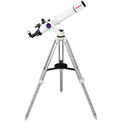 ビクセン ポルタII A80Mf  80mm屈折鏡筒と経緯台のセット PORTAII-A80M・・・
