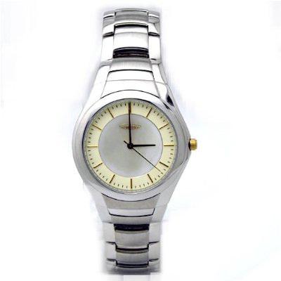 AUREOLE/オレオール AUREOLE (オレオール) 腕時計 シェル SW-437M-2 SW-437M-・・・
