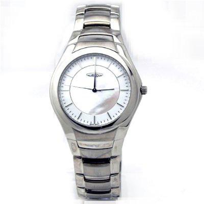 AUREOLE/オレオール AUREOLE (オレオール) 腕時計 シェル SW-437M-3 SW-437M-・・・