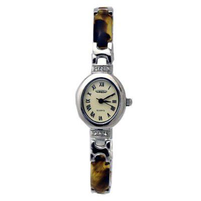 AUREOLE/オレオール AUREOLE (オレオール) 腕時計 クォーツ式 SW-445L-3 SW-4・・・