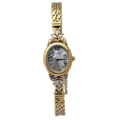 AUREOLE/オレオール AUREOLE (オレオール) 腕時計 クォーツ式 SW-451L-2 SW-4・・・