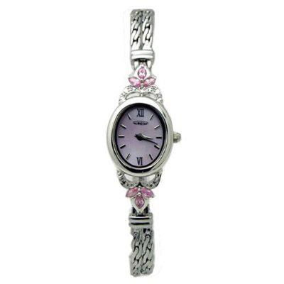 AUREOLE/オレオール AUREOLE (オレオール) 腕時計 クォーツ式 SW-451L-4 SW-4・・・