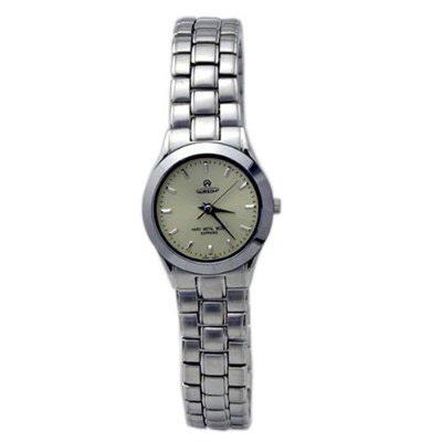 AUREOLE/オレオール AUREOLE (オレオール) 腕時計 超硬質合金ベゼル SW-453L-・・・