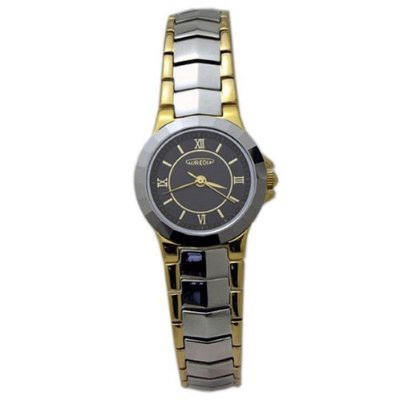 AUREOLE/オレオール AUREOLE (オレオール) 腕時計 超硬質合金ベゼル SW-457L-・・・