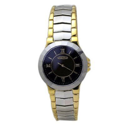 AUREOLE/オレオール AUREOLE (オレオール) 腕時計 超硬質合金ベゼル SW-457M-・・・