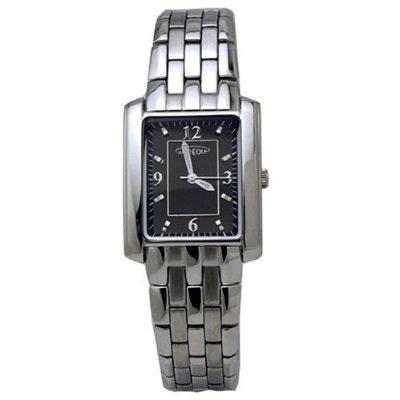 AUREOLE/オレオール AUREOLE (オレオール) 腕時計 クォーツ式 SW-458M-1 SW-4・・・