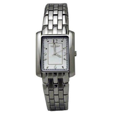 AUREOLE/オレオール AUREOLE (オレオール) 腕時計 クォーツ式 SW-458M-3 SW-4・・・