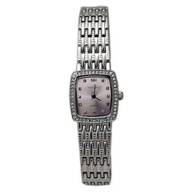 AUREOLE/オレオール AUREOLE (オレオール) 腕時計 クォーツ式 SW-459L-4 SW-4・・・
