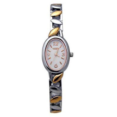 AUREOLE/オレオール AUREOLE (オレオール) 腕時計 クォーツ式 SW-460L-2 SW-4・・・