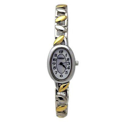 AUREOLE/オレオール AUREOLE (オレオール) 腕時計 クォーツ式 SW-460L-4 SW-4・・・