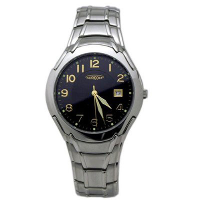 AUREOLE/オレオール AUREOLE (オレオール) 腕時計 クォーツ式 SW-461M-1 SW-4・・・