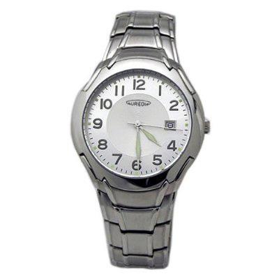 AUREOLE/オレオール AUREOLE (オレオール) 腕時計 クォーツ式 SW-461M-3 SW-4・・・