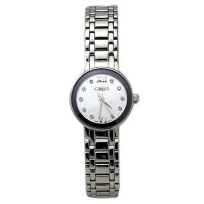 AUREOLE/オレオール AUREOLE (オレオール) 腕時計 クォーツ式 SW-462L-3 SW-4・・・